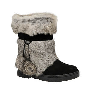 BEARPAW Women's Tama Boot