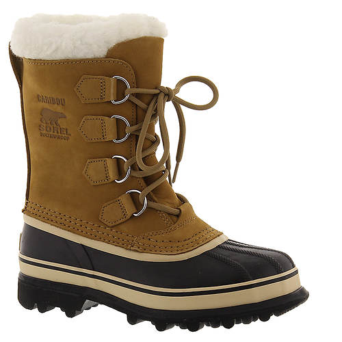 Sorel CARIBOU (Women's)