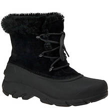 Sorel Snow Angel Lace (Women's)