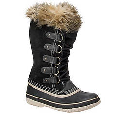 Sorel JOAN OF ARCTIC (Women's)