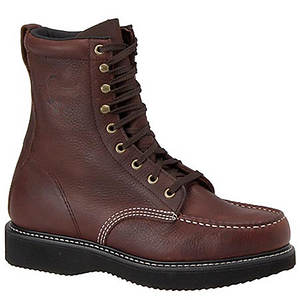 Fin & Feather Men's 8