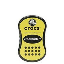 Crocsbutter™