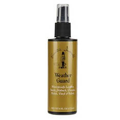 Executive Imperials Weather Guard Spray