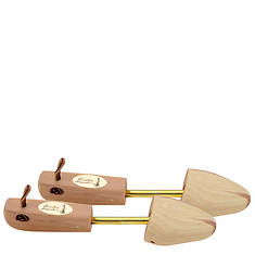 Women's Cedar Shoe Tree