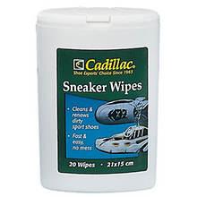Sneaker Wipes