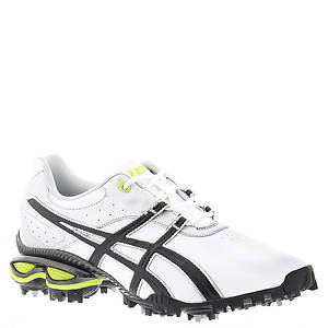 Asics GEL LINKSMASTER (Men's)