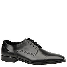 Florsheim Men's Jet Cap Ox Oxford