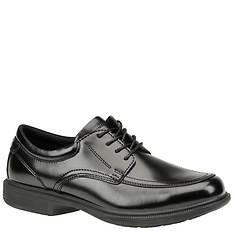 Nunn Bush Men's Bourban Street Oxford