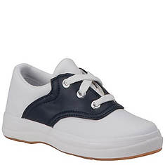 Keds Girls School Days II (Toddler)