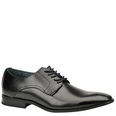 Giorgio Brutini Men's Webster Oxford