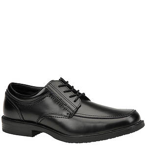 Dockers Men's Brigade Oxford