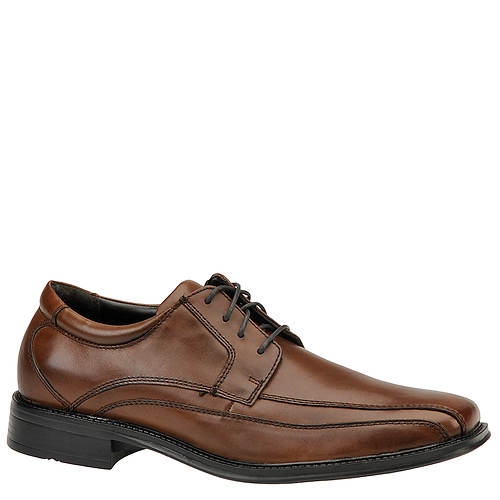 Dockers Men's Endow Oxford