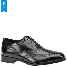 Florsheim Men's Lexington Oxford