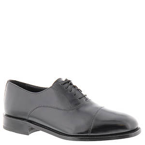 Florsheim Men's Edgar Oxford