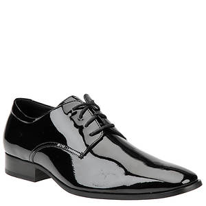 Calvin Klein Men's Gareth 2 Oxford