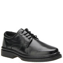 Giorgio Brutini Men's 24557 Ainsworth Oxford