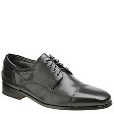 Florsheim Men's Welles Oxford