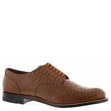 Stacy Adams Madison Snake Print (Men's)