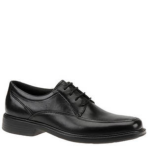 Bostonian Men's Ipswich Oxford