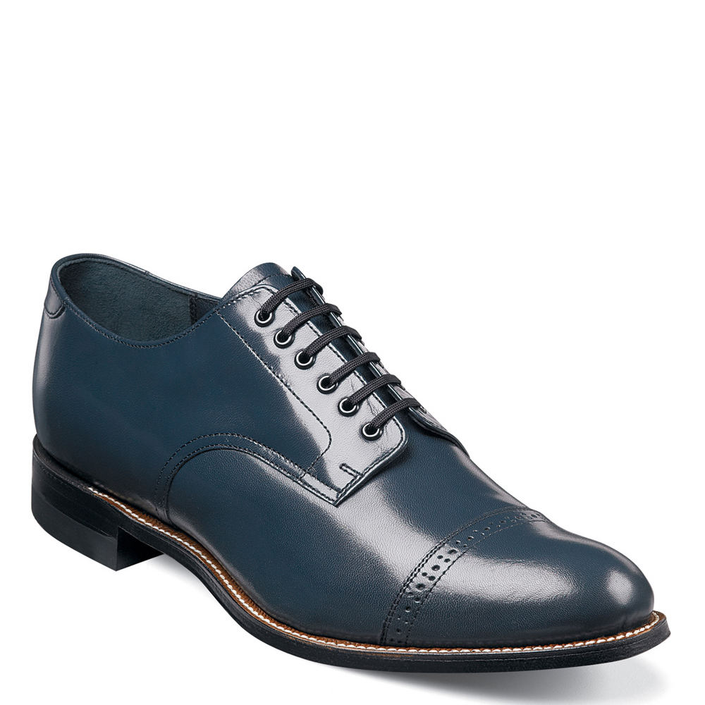 Men's Shoes & Accessories | Online Shoe Store | Stacy AdamsNew Arrivals· Wide Variety· Find A Store· Make An Impression.