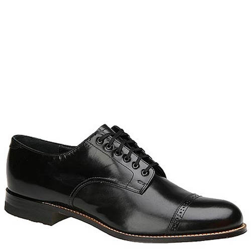 Stacy Adams MADISON 00012 (Men's)
