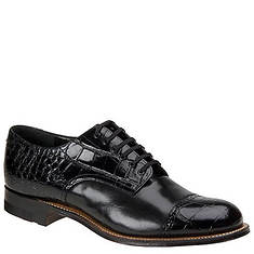 Stacy Adams Madison Croco Oxford (Men's)