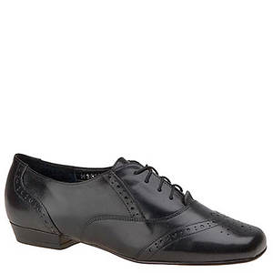 Mark Lemp Classics Women's Jake Oxford