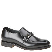 Executive Imperials Men's Dress Slip-On
