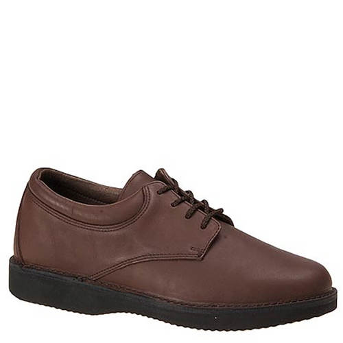 Dressabout Men's Oxford