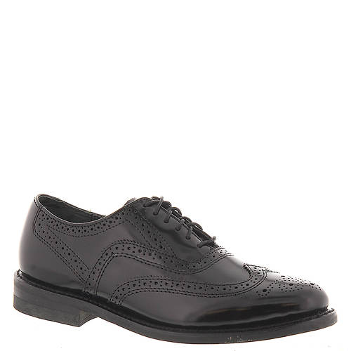 Executive Imperials Men's Wingtip Oxford
