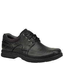 Clarks SENNER BLVD (Men's)