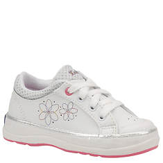 Keds Girls' Charlotte (Infant-Toddler)