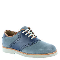 Florsheim Kennett Jr (Boys' Toddler-Youth)