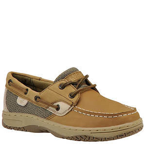 Sperry Top-Sider Kids' Bluefish (Toddler-Youth)