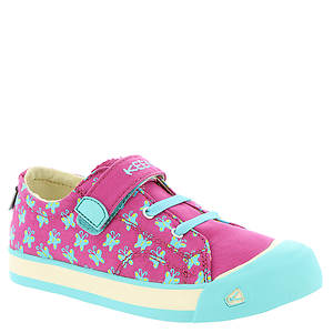 KEEN Coronado Print (Girls' Infant-Toddler)