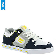 DC Pure (Boys' Toddler-Youth)