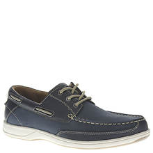 Florsheim LAKESIDE OX (Men's)