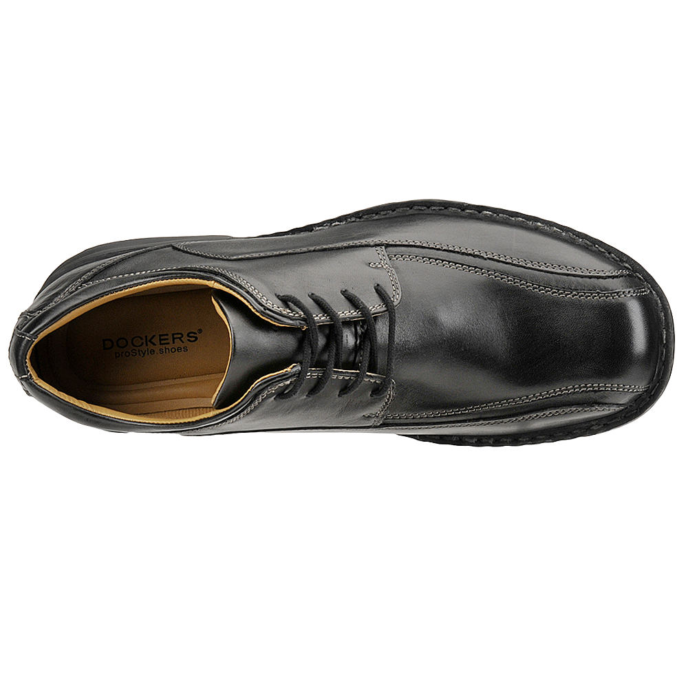 Dockers Men S Eastview Oxford Shoe
