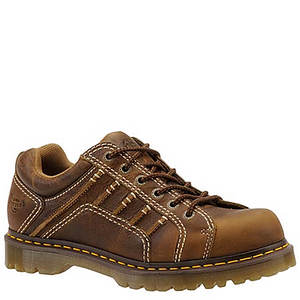 Dr. Martens Men's Keith 6 Eye Oxford