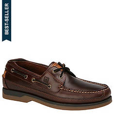 Sperry Top-Sider Mako 2-Eye Canoe Moc (Men's)