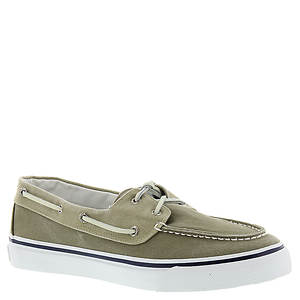 Sperry Top-Sider BAHAMA 2-EYE (Men's)