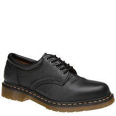 Dr Martens Men's 8053 Oxford