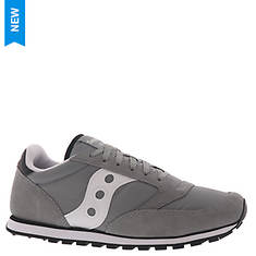 Saucony JAZZ LOW PRO (Men's)