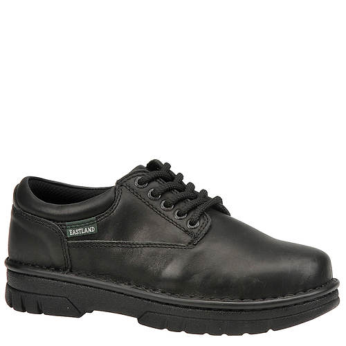 Eastland Men's Plainview Oxford