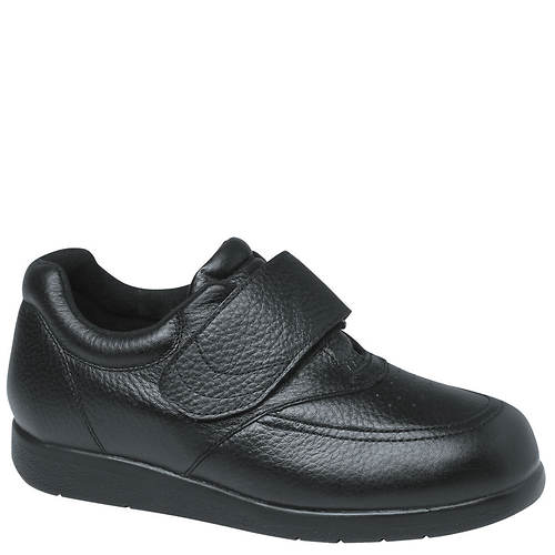 Drew Men's Navigator II Oxford