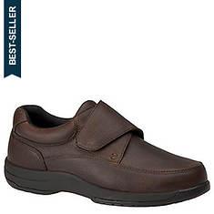 Walkabout Men's Quick Grip Walking Shoe