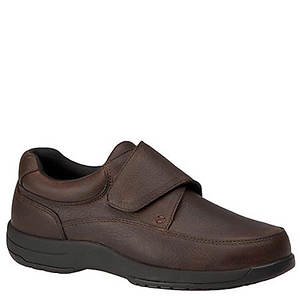 Walkabout Men's Quick Grip Walking Shoe