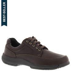 Walkabout Men's Lace-Up Walking Shoe