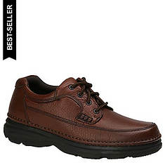 Nunn Bush Men's Cameron Oxford