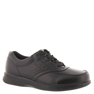Propet Men's Vista Walking Shoe